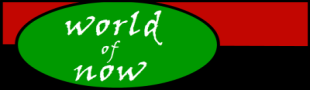 world-of-now